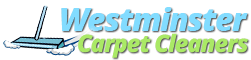 Westminster Carpet Cleaners